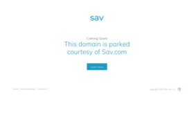 travel-directory.co