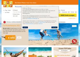 travel-discount.com