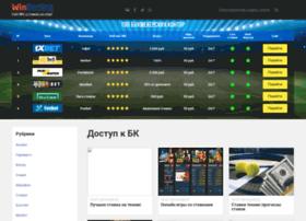 travel-el.ru