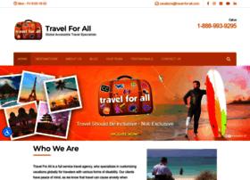 travel-for-all.com