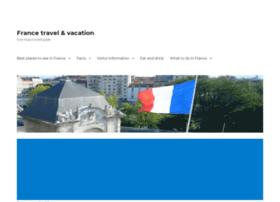 travel-france-vacation.com