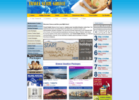 travel-guide-greece.com