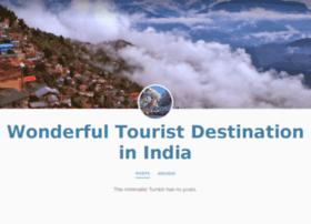 travel-guide-india.tumblr.com