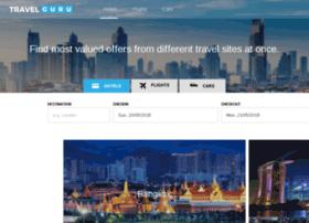 travel-guru.net