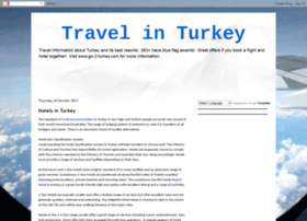 travel-in--turkey.blogspot.ie