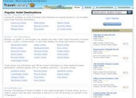 travel-library.com
