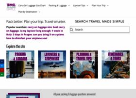travel-made-simple.com