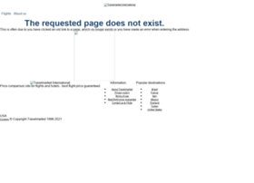 travel-market.com