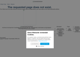 travel-market.de