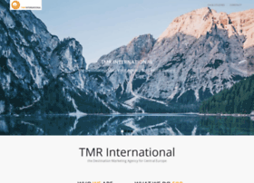 travel-marketing.cz