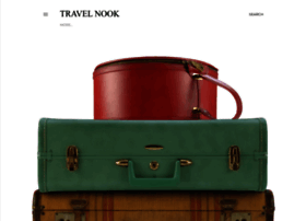 travel-nook.blogspot.com