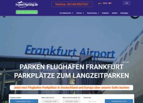 travel-parking.de