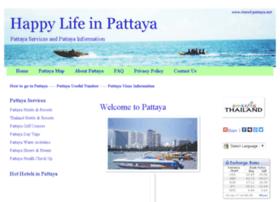travel-pattaya.net