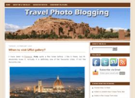 Travel-pb.com