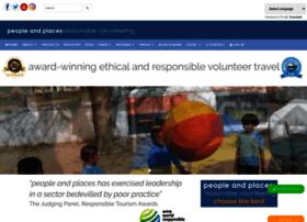 travel-peopleandplaces.co.uk