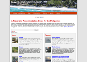 travel-philippines.com