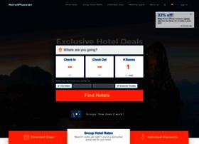 travel-ticker.com