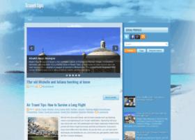 travel-tips-andtricks.blogspot.com