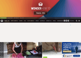 travel-tips.wonderhowto.com