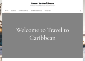 travel-to-caribbean.com