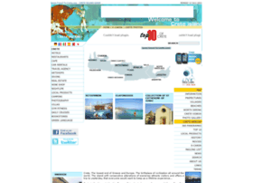 travel-to-crete.com