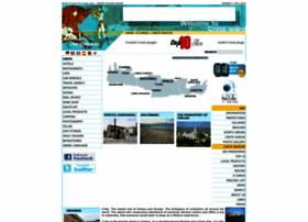 travel-to-crete.com