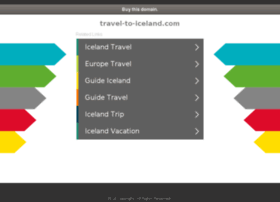 travel-to-iceland.com