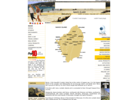 travel-to-naxos.com