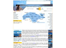 travel-to-samos.com