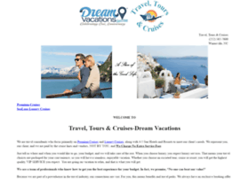 travel-tours-cruises.com