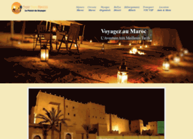 travel-tours-morocco.com