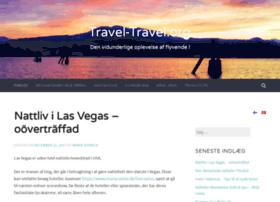 travel-travel.org