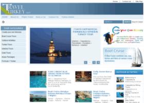 travel-turkey.net