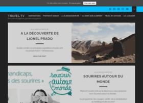 travel-tv.org