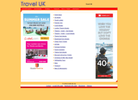 travel-uk.org