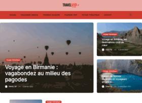 travel-vip.org