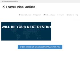 travel-visa-online.com