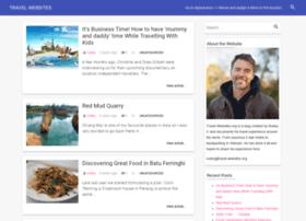 travel-websites.org