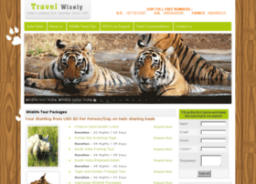 travel-wisely.com