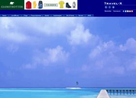 travel-x.de