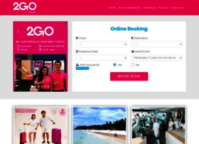 travel.2go.com.ph