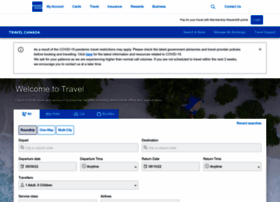 travel.americanexpress.ca