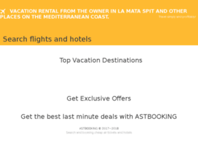 travel.astbooking.com