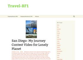travel.bf-1.com