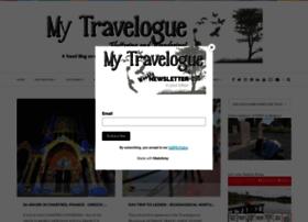 travel.bhushavali.com
