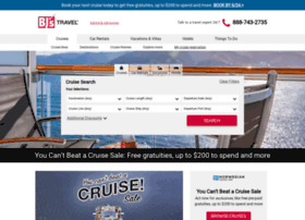 travel.bjs.com