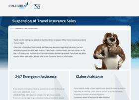 travel.columbusdirect.com.au