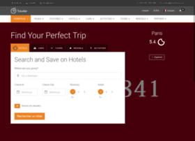 travel.devilike.com