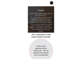 travel.extentia.com