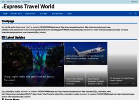 travel.financialexpress.com